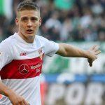 Hertha-Neuzugang Santiago Ascacibar im Check: Die tickende Zeitbombe