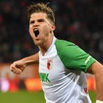 Die besten Neuzugänge: Niederlechner toppt Coutinho, Hazard & Nkunku