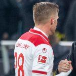 Rückrundenvorschau Fortuna Düsseldorf: Funkel und Hennings sollen es richten – reicht das?