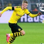Frag' Comunio: Top-Spieler für den Saisonübergang