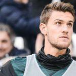 Comunio-Gerüchteküche: Juve-Star Rugani zur Eintracht? Duda bei der Hertha vor dem Abschied