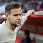 Comunio-Gerüchteküche: Zwei Bundesliga-Transfers sind fix – wohin gehen Schaub und Falette?