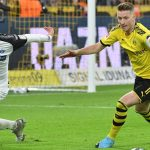 Youngster to watch: Tops oder Flops? – Teil I von Paderborn bis Frankfurt