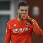 Hoffenheims Neuzugang Michael Esser im Comunio-Check: Nur die Nummer drei hinter Pentke?