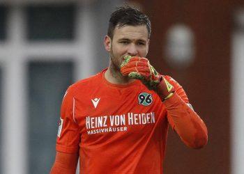 Michael Esser wechselt zur TSG Hoffenheim