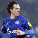 Sieben Gewinner des 18. Spieltags: Gregoritsch, Adams, Reyna & Co. – Kaufempfehlungen!