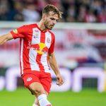 Wolfsburg-Neuzugang Marin Pongracic im Check: Konkurrenz für Knoche und Co.