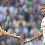 Topspiel-Zeit! RB Leipzig und Borussia Mönchengladbach im Head-to-Head-Vergleich