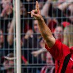 Auf Spielplan-Basis einkaufen, 18. bis 20. Spieltag, Teil eins: Freiburger Traumstart?