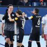 Rückrundenvorschau Schalke 04: Gehen Wagner-Festspiele weiter?
