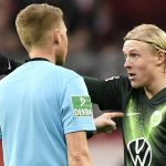 Youngster to watch: Tops oder Flops? – Teil II von Hertha bis Hoffenheim