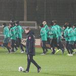 Rückrundenvorschau Werder Bremen: Fressen oder gefressen werden
