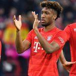 LIVE – Der Comunio-Countdown: Die letzten Aufstellungs-Infos – Bayern vs. Paderborn!