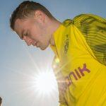 Comunio Aktuell: Pokal-Rotation bei RB – Schreuders spektakulärer Plan mit Bruun Larsen