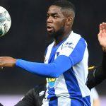 Marktwertgewinner der Woche – KW 6: Hertha, BVB und TSG im Wechselspiel