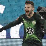 Marktwertgewinner der Woche – KW 9: Steffen und Co. – drei Mittelfeldspieler auf dem Treppchen