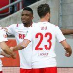 1. FC Köln: Adieu, Abstiegskampf! Diese Spieler lohnen sich beim Effzeh