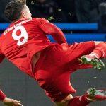 Der Lewandowski-Ausfall beim FC Bayern: Schock oder Chance?