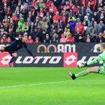 Thiago Alcantara beim FC Bayern: Er – und sonst nix!