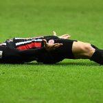 Comunio aktuell: Eintracht-Star bald weg – was macht Reus?