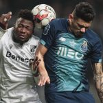 Leverkusens Neuzugang Edmond Tapsoba im Comunio-Check: Gefahr für Tah und Bender