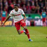 Der Comunio-Geheimtipp: Kingsley Ehizibue vom 1. FC Köln