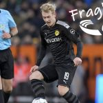 Frag' Comunio: Was machen mit Brandt?