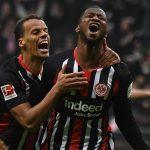 Vier Spiele, zehn Punkte, Pokal-Coup: Die Gewinner & Verlierer des Frankfurter Rückrundenstarts