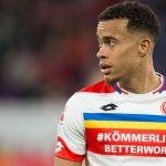 Auf Spielplan-Basis einkaufen, 24. bis 26. Spieltag, Teil zwei: Mainz könnte schnell unten raus