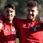 Sechs Gewinner des 22. Spieltags: Aranguiz, Iago & Co. – Kaufempfehlungen!