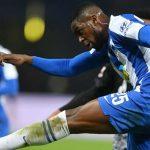 Auf Spielplan-Basis einkaufen, 21. bis 23. Spieltag, Teil eins: Hertha gegen Abstiegskandidaten