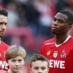 Kauftipps 1. FC Köln: Freie Auswahl beim Team der Stunde