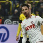 Rückkehrer und Durchstarter: Perfekte Geldanlagen für den Bundesliga-Neustart!