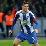 Hertha BSC: Fünf Comunio-Kaufempfehlungen nach dem Trainerwechsel