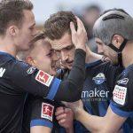 Kaufempfehlungen SC Paderborn: Auch der Tabellenletzte bringt Comunio-Punkte
