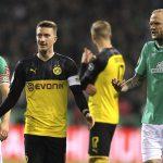 Kaufempfehlungen Werder Bremen: Punkte trotz Krise