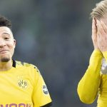 Zwischenbilanz Borussia Dortmund: Teenie-Power und ein Rückrunden-Makel