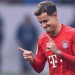 Absolute Marktwertgewinner – KW 10: Coutinho und Co. – Sind diese Spieler ihr Geld wert?