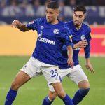 Zwischenbilanz Schalke 04: Mit wenigen Comunio-Lichtblicken auf dem absteigenden Ast
