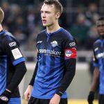 Zwischenbilanz SC Paderborn: Comunio-Punkte gibt's überall
