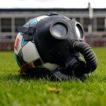 Comunio Highlights: Fußball in Zeiten des Corona