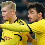 """Comunio Highlights: """"Schau, Erling! So gut sind die Bayern…"""""""