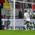 Comunio History: Ausgerechnet! Eintracht Frankfurt sorgt für Kovac-Aus beim FC Bayern