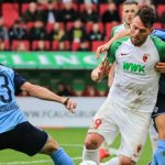 Kaufempfehlungen FC Augsburg: Warum Löwen & Co. jetzt durchstarten könnten