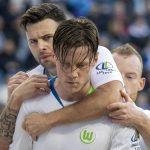 Zwischenbilanz Wolfsburg: Weghorst und was noch?
