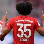 Joshua Zirkzee beim FC Bayern: Dauerlösung oder nur Momentaufnahme?