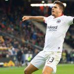 Comunio aktuell: Andre Silva will langfristig bei Eintracht Frankfurt bleiben