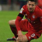 Verletzten-Update, Teil eins: Lewandowski und Co. – wer wann zurückkehrt