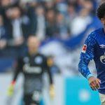Kaufempfehlungen FC Schalke 04: Krisenkäufe