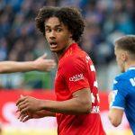 Sechs Gewinner des 24. Spieltags: Zirkzee, Bensebaini & Co. – Kaufempfehlungen!